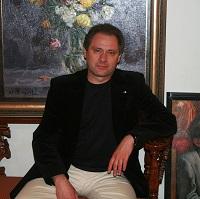 Дмитрий Чавыкин - член Совета директоров открытого консорциума VA-ВЕЛИСТОК, член Московской рабочей группы народного проекта Великий Исток