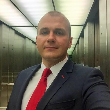 Владислав Шнайдер, народный проект Великий Исток